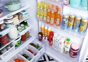 How to Reset a Jenn Air Fridge [In Minutes]