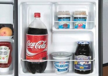 How to Reset a Norcold Refrigerator [Quick Fix]