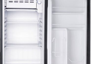 Viking Refrigerator Leaking [How to Fix]