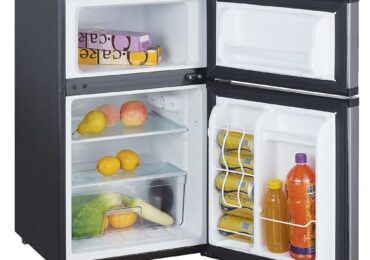 How to Reset a Magic Chef Fridge [In Minutes]