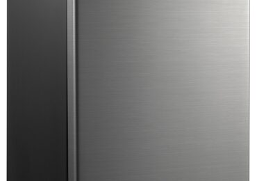 How to Reset an Amana Refrigerator [In Minutes]