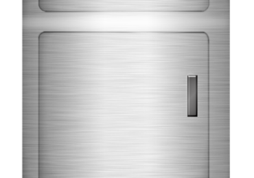 Norcold Refrigerator Not Cooling [What to Do]