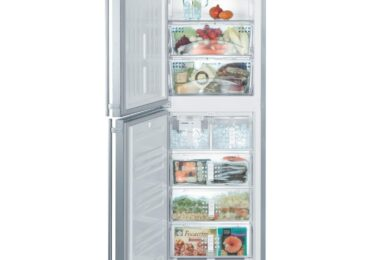 Samsung Refrigerator Leaking [Solution]