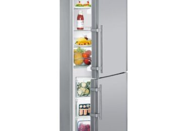 LG Refrigerator Leaking [How to Fix]