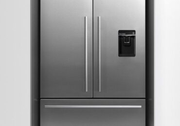 Fisher and Paykel Refrigerator Leaking [Solved]