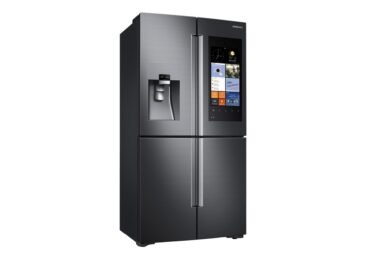 Samsung Refrigerator Too Warm [How to Fix]