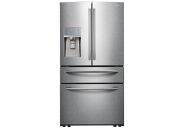 How to Open a Samsung Ice Maker [Quick Guide]