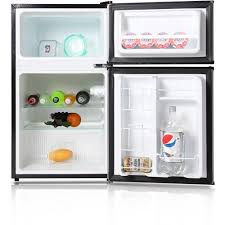 Midea Refrigerator Leaking [How to Fix]