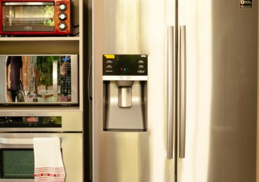 Neff Refrigerator Dispenser Problems [Solved]